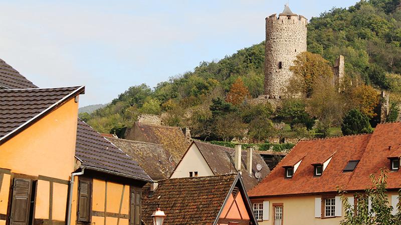 Kaysersberg2